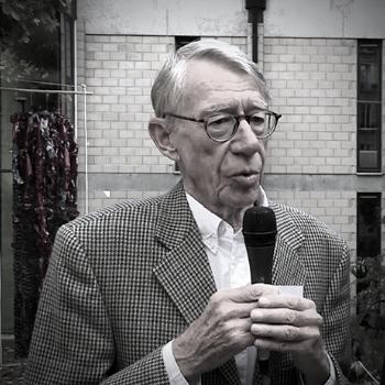 Jean-Philippe Barde