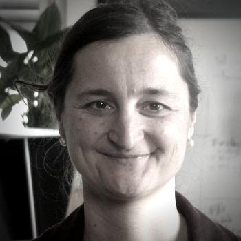Laura Morosini